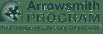AP logo no background-3