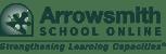 ASO Logo-1