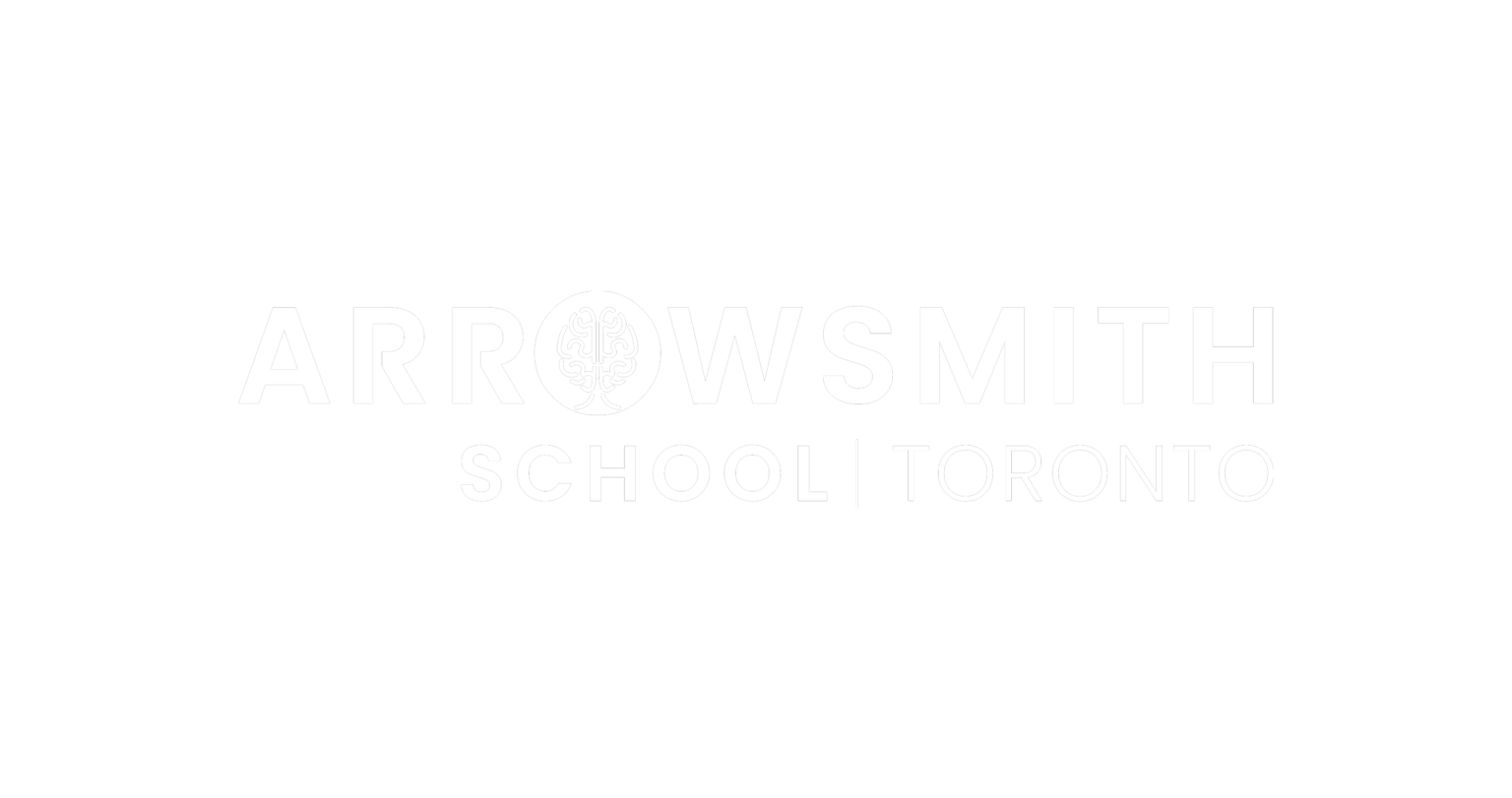 Arrowsmith-School-Toronto-White