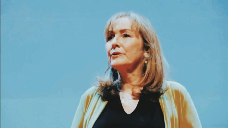 Barbara-Arrowsmith
